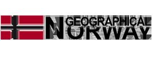 logo_c148ebd821.png