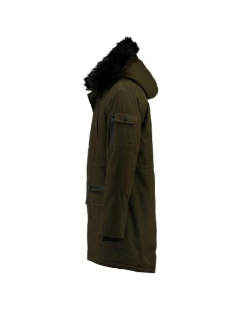 ARISS MEN  PARKA  GEOGRAPHICAL NORWAY 2019