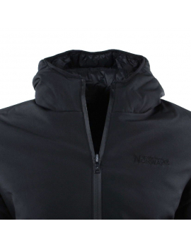 CAZADORA CABAL MEN REVERSIBLE  NEGRO NUEVA COLECCIÓN 2019 GEOGRAPHICAL NORWAY