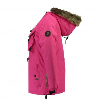 Geographical Geographical Norway Coquin Geographical Norwayparka Coquin Rojo Rojo Norway Norwayparka wBXxq7vS