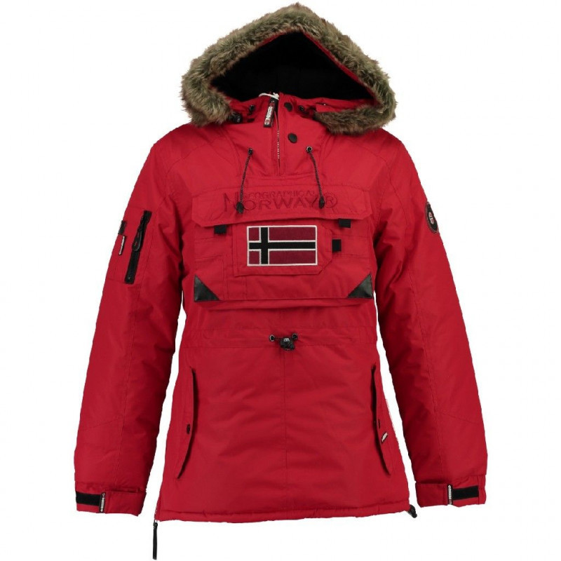 525d36ae9d87f CANGURO Bougie Lady Geographical Norway