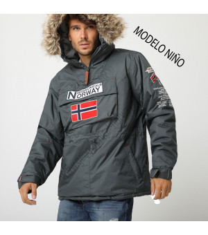 Geographical Privalia Abrigo Privalia Norway Norway Abrigo Geographical Abrigo Geographical Norway SqPCqwE