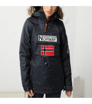 41d84c19499 Geographical-Norway - Ropa para hombre y mujer - Parkas