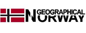 Geographical-Norway - Ropa para hombre y mujer - Parkas, cazadoras, chaquetas, camisetas, pantalones, bañadores logo